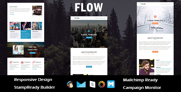 baro - multipurpose responsive email template with online stampready builder access (newsletters) Baro – Multipurpose Responsive Email Template With Online StampReady Builder Access (Newsletters) flow